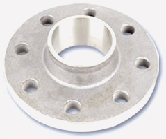 Allweiler® OEM Replacement Pump Flanges