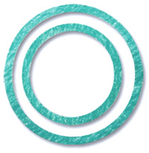 ALLWEILER® OEM Replacement Pump Gaskets