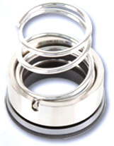 ALLWEILER® OEM Replacement Pump Seals