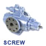 ALLWEILER® - Screw Pump Information