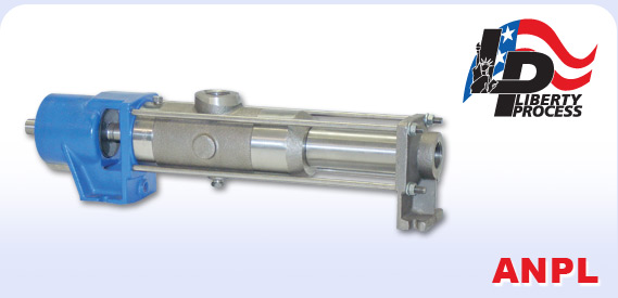 ANPL Series Pump