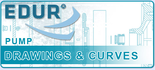 EDUR PDF Archive - All Sales and Marketing Brochures for EDUR Centrifugal Pumps