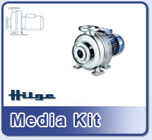 Hilge Media Kit