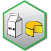 Dairy Processing Applications
