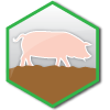 Pig Farming Applications