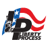 Liberty Process Equipment Pumps