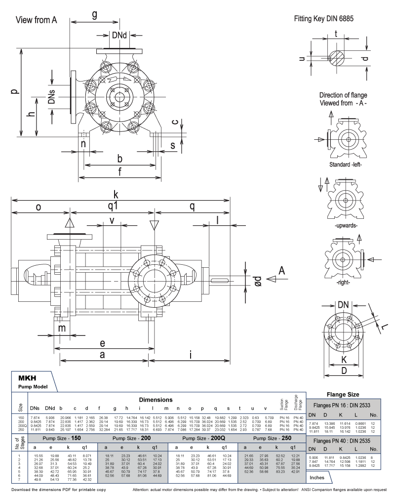 2000 Kia Sportage Parts Diagram as well Parts Assembly furthermore Fuses And Relay Kia Sportage 2 together with 700109 Rx330 A C Line Pierced Need Help further 2005 Chrysler Pacifica Suspension. on cooling system diagram