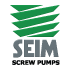 Seim Pumps