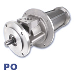 SEIM PO Pump Information