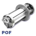 SEIM POF Pump Information